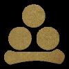 tsuruta_kamon_kin
