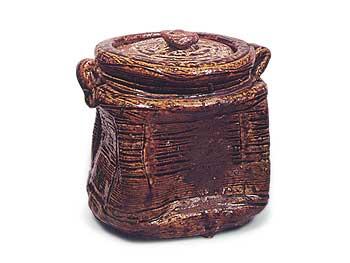 歴史で見る陶磁器の歩み