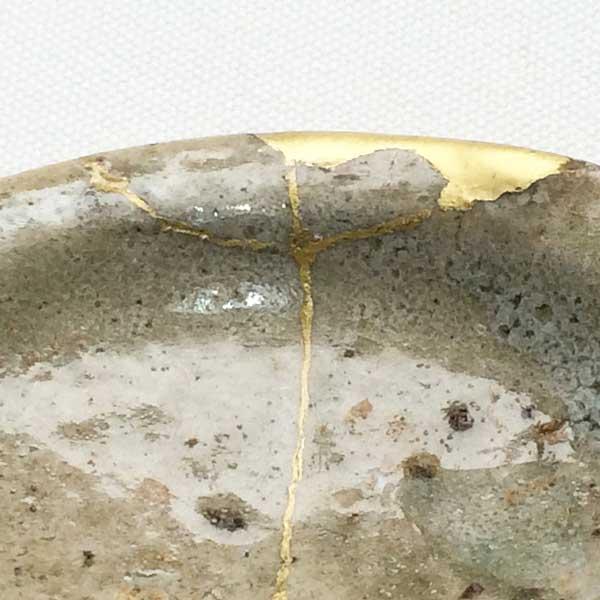 金継ぎの種類 PHOTO